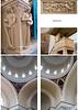Nikolaikirche Set