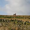Between Barnard Castle and Kininvie in Co. Durham