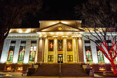 Yavapai Couunty Court House 2014-23