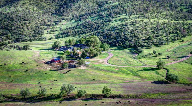 Storm Ranch