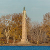 Perry Monument Fall 2020