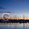 PI Marina Sunrise