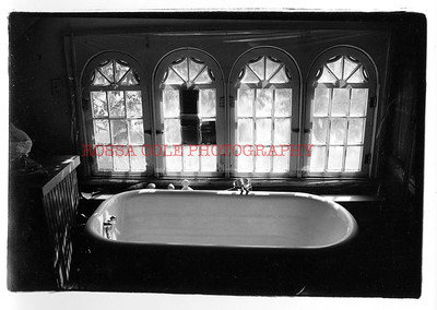 bathtub, Sag Harbor