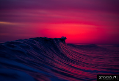 Alone at Sea