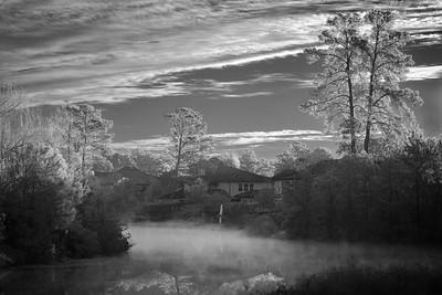 20210103-Lake Paloma IR-15-Edit