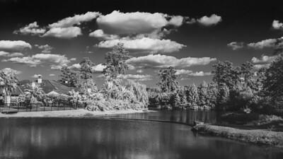 20201010-IR Lake Paloma-27-Edit