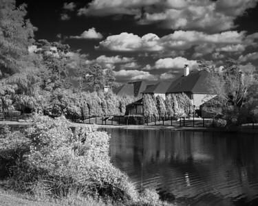 20201010-IR Lake Paloma-10-Edit