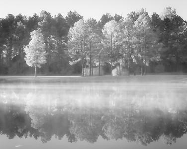 20210103-Lake Paloma IR-2-Edit