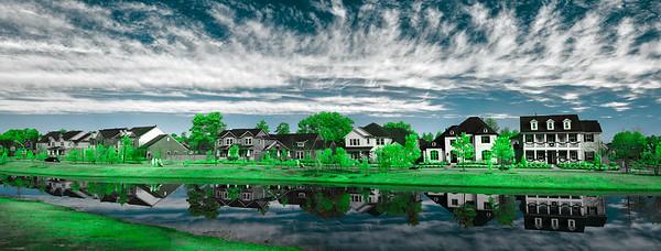 20210103-Lake Paloma IR-131-Pano Blue-Green