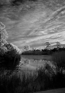 20210103-Lake Paloma IR-19-Pano-Edit