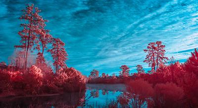 20210103-Lake Paloma IR-23-Pano-1