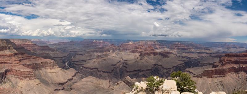 20180713-Grand Canyon-0636-Pano-Edit