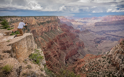 20180713-Grand Canyon-0670-Pano-Edit