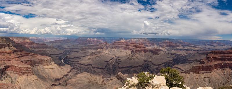 20180713-Grand Canyon-0636-Pano-Edit-Edit