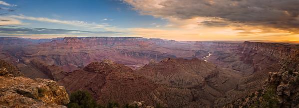 20180713-Grand Canyon-0307-Pano-Edit