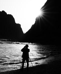 Rialto Beach