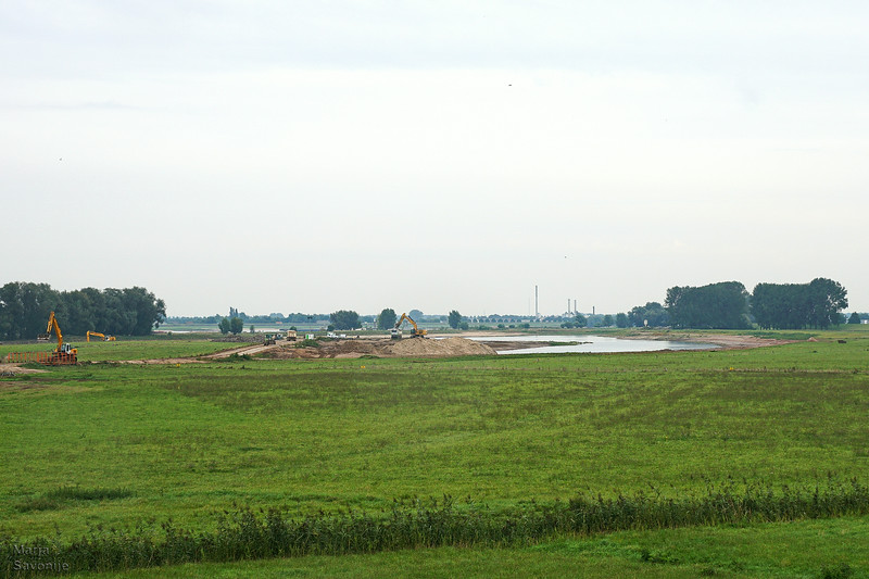 project munnikenland7