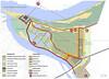 Munnikenlandplan definitief 2009