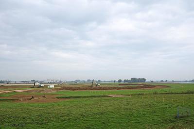 Project Munnikenland