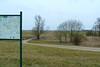 grote polder2