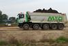 Vrachtwagen Mland1