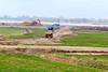 projmunnikenland2 17feb14