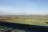 Munnikenland, de nieuwe polder