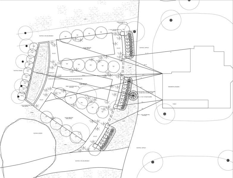 02-Landscape Master Plan