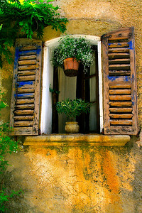 Provence #3