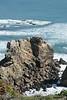 Chimney Rock0183