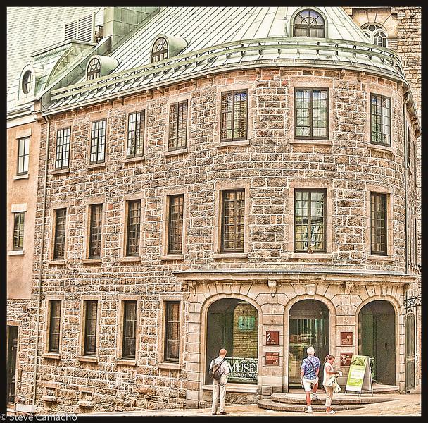 Quebec City12.jpg