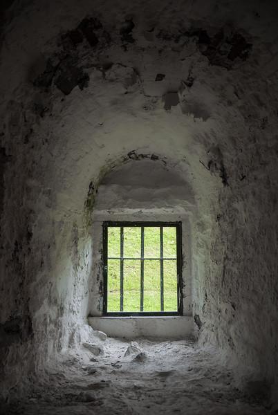 Fort Lennox National Historic Site