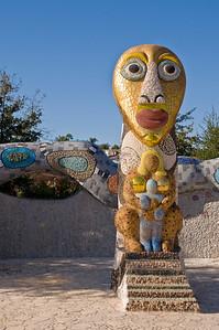 2008-10-08 Califia Garden-0117