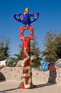 2008-10-08 Califia Garden-0122