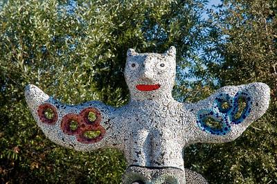 2008-10-08 Califia Garden-0168