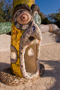 2008-10-08 Califia Garden-0150