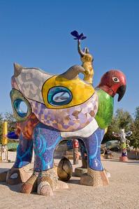 2008-10-08 Califia Garden-0160