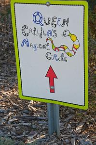 2008-10-08 Califia Garden-0171