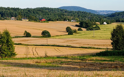 Lindeijer_2012-08-27_182732