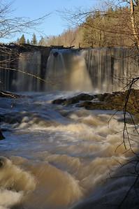 Lindeijer_2012-11-18_133246