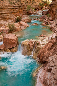 Havasu Creek_vertical