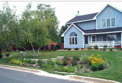 "Burnsville, Mn.   <br /> Photo provided by Ron Struss.   <br />  <a href=""http://www.landandwater.com/features/vol48no5/vol48no5_2.html"">http://www.landandwater.com/features/vol48no5/vol48no5_2.html</a>"