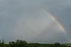 200529-Rainbow-010