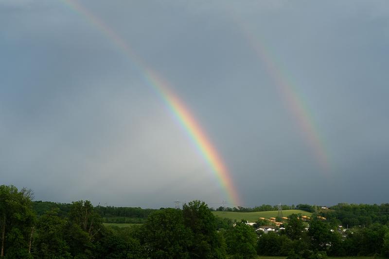 200529-Rainbow-006