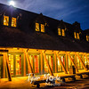 3454  G Paradise Inn Night