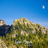 1902  G Peak and Moon