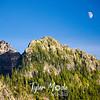 1902  G Peak and Moon