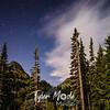 2170  G Yakima Peak and Stars