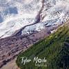 2307  G Emmons Glacier and Moraine