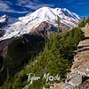 2329  G Rainier and Trail